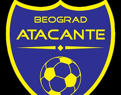 Coerver Coaching & FC Atacante Academy