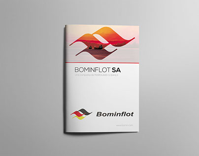 Bominflot