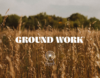 Ground Work
