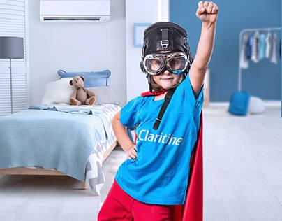 Claritine - Kids