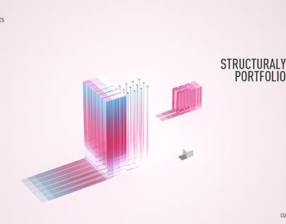 小方块—简单到复杂