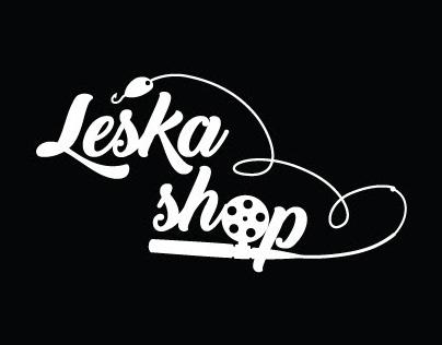 leska-shop.ru