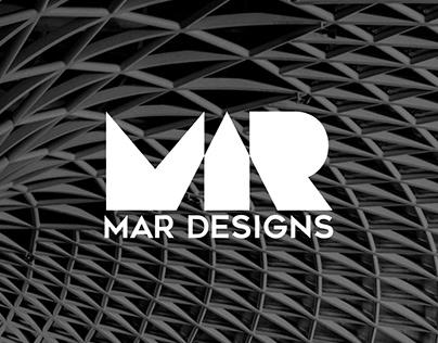 MAR Designs