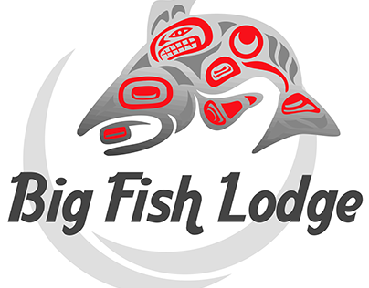 Port Renfrew Accommodation Reviews Big Fish Lodge