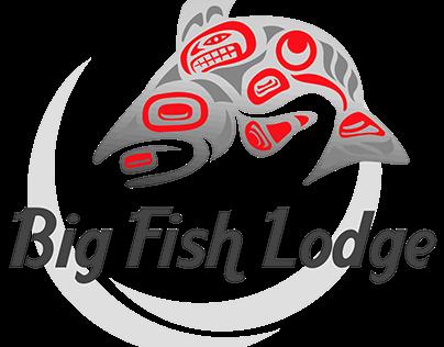 Port Renfrew Accommodation Reviews Big Fish Lodge