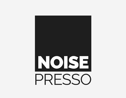 Noisepresso