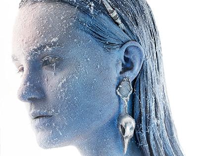 GARA Winter 2017-18 campaign