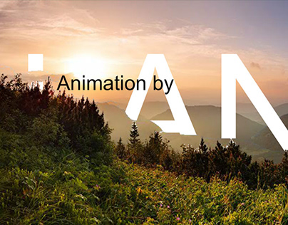 Land, Air, and Sea animation