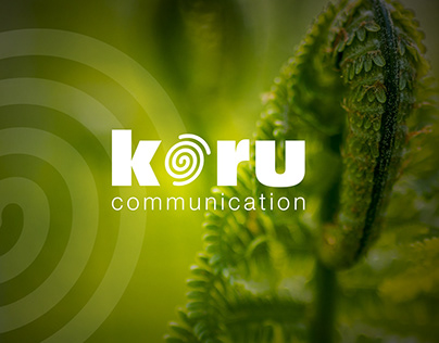 Koru communication