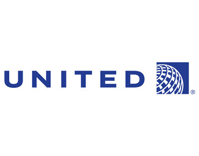 United Airlines - GIFs