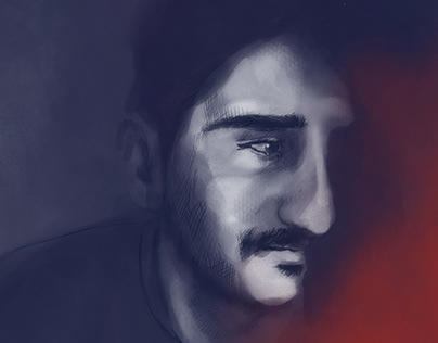 The Intercept • The Tragic Story of Jimmy Aldaoud