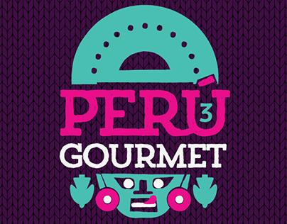 Perú Gourmet 3