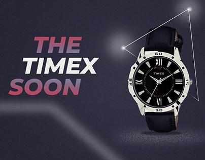 ads timex