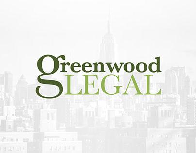GREENWOOD LEGAL