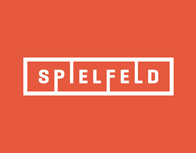 Spielfeld by Roland Berger & VISA Europe