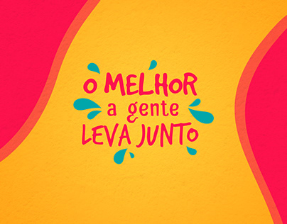 Campanha de Verão Jundiá   28º Mídia Festival