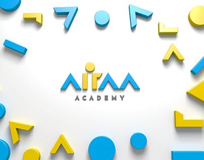 Airaa Academy