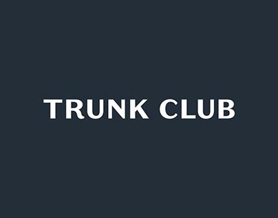 trunkclub.com