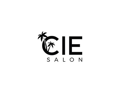 Cie Salon