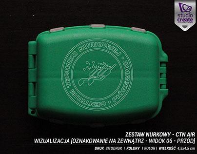 CTN-AIR-CentrumNurkowe.pl