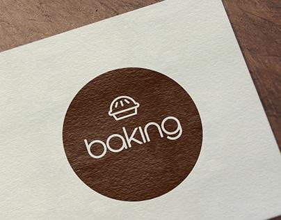 Diseño de marca, Baking