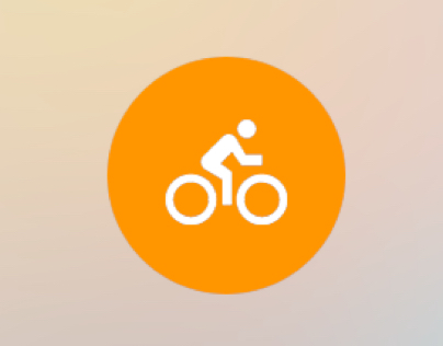Bicycle function on iOS
