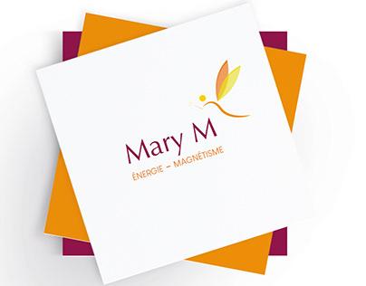 Mary - M