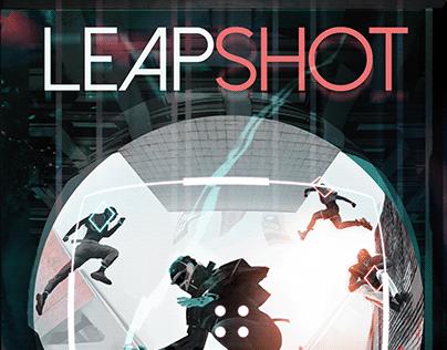 Leapshot