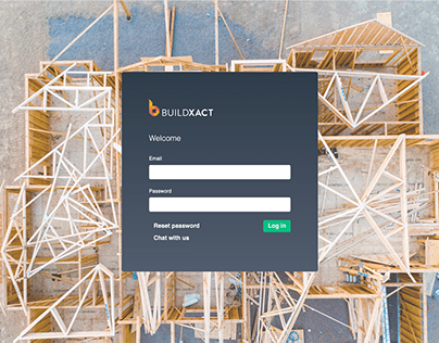 Work at Buildxact