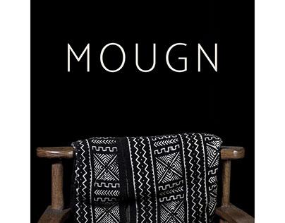 MOUGN