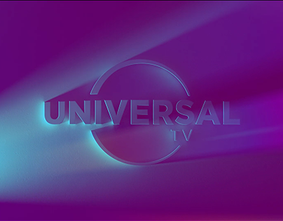 Universal Channel Branding