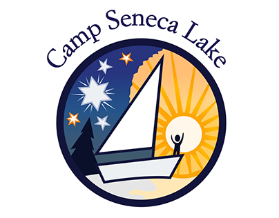 Camp Seneca Lake Video Intro