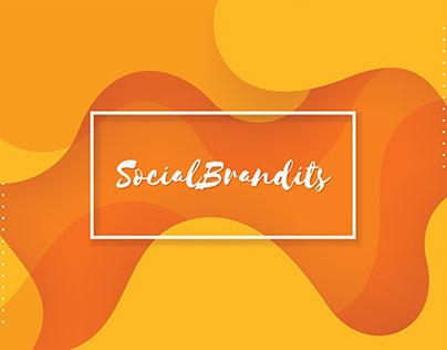 Social Brandits