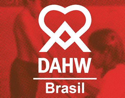 Vídeos DAHW Brasil