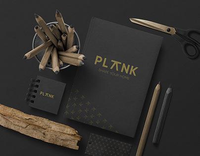 PLANK | interior studio