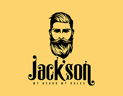 JACKSON BEARD OIL
