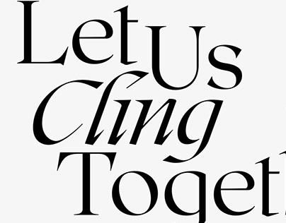Roxborough CF   calligraphic serif typeface