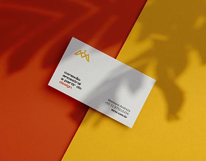 Marinara Andreza - Personal Brand