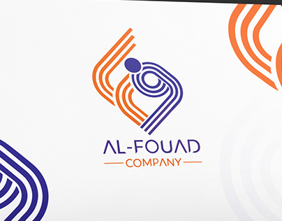 Al-Fouad For medicinal products