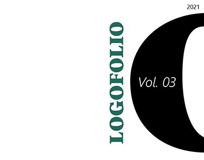 Logofolio V3.
