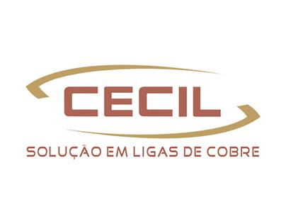 [Comunicação Interna] CECIL
