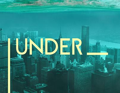 Under Design