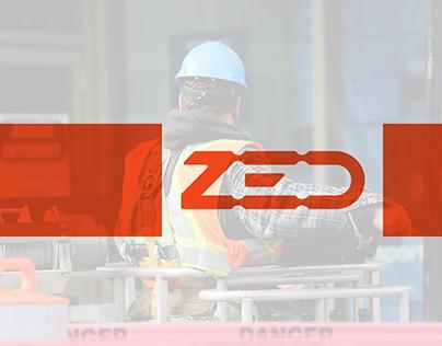 ZED Construction