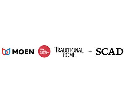 Moen Sponsored Project