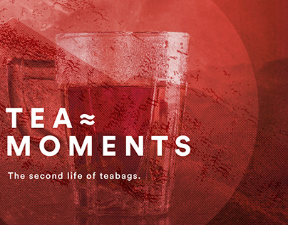 Teamoments