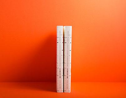 Das Sachbuch