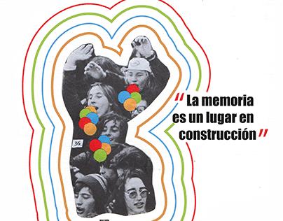 V Semana de la Poesía Joven de la Universidad del Valle