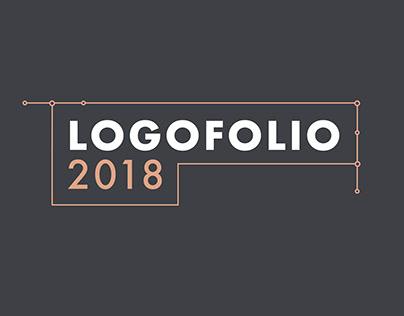 LOGOS | 2018