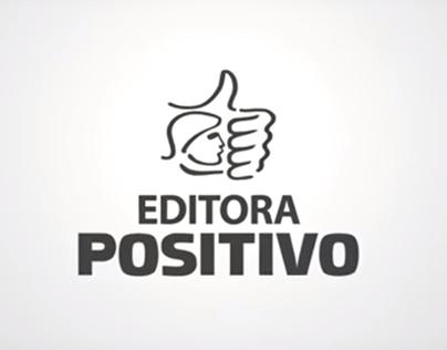 Editora Positivo - Vídeos