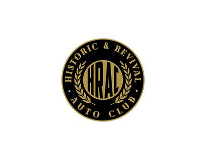 Historic and Revival Auto Club Guatemala